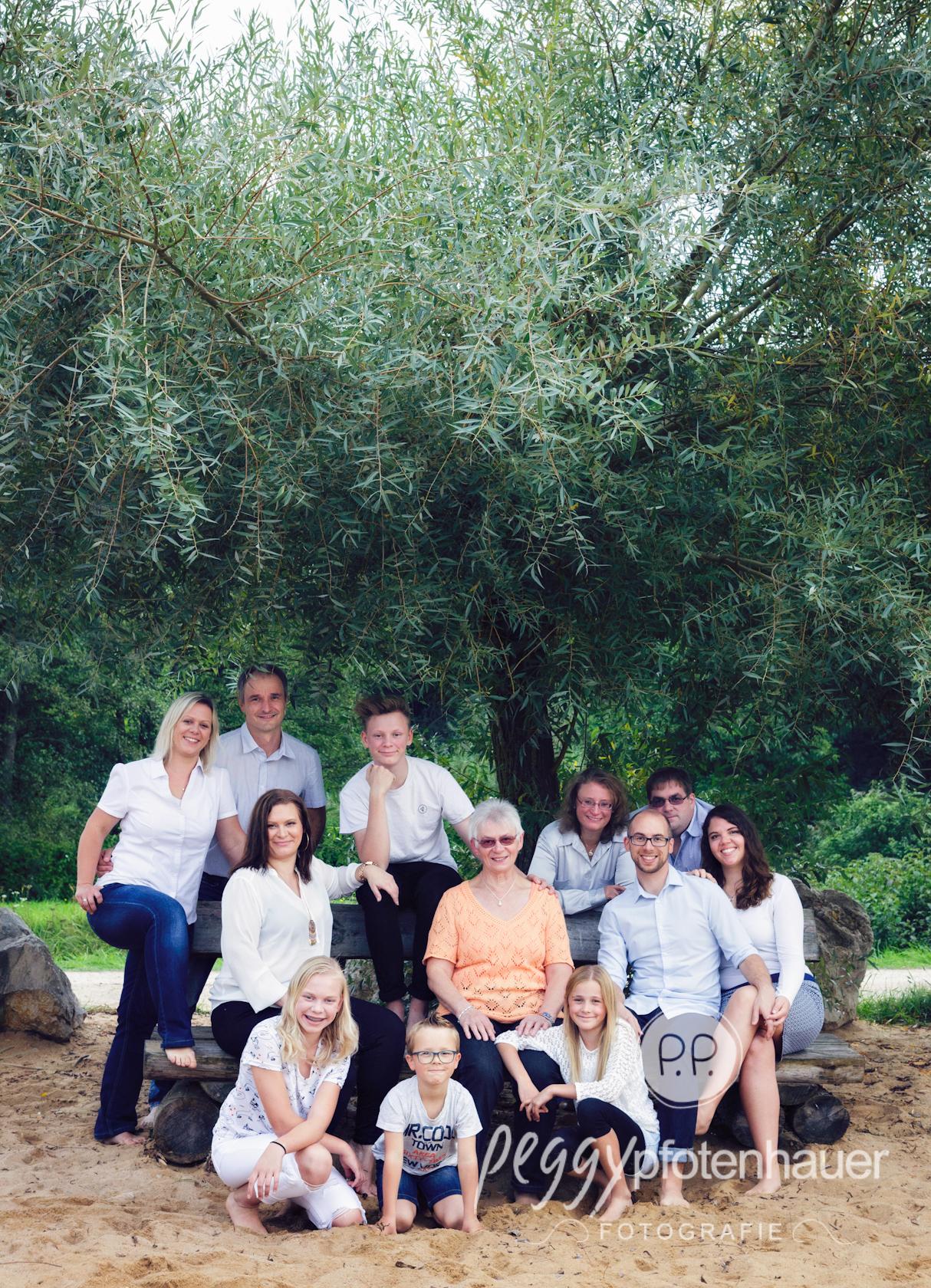 Familienphotos Bamberg