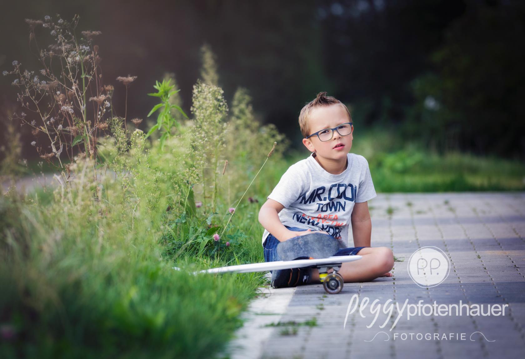 Kinderbilder Schweinfurt