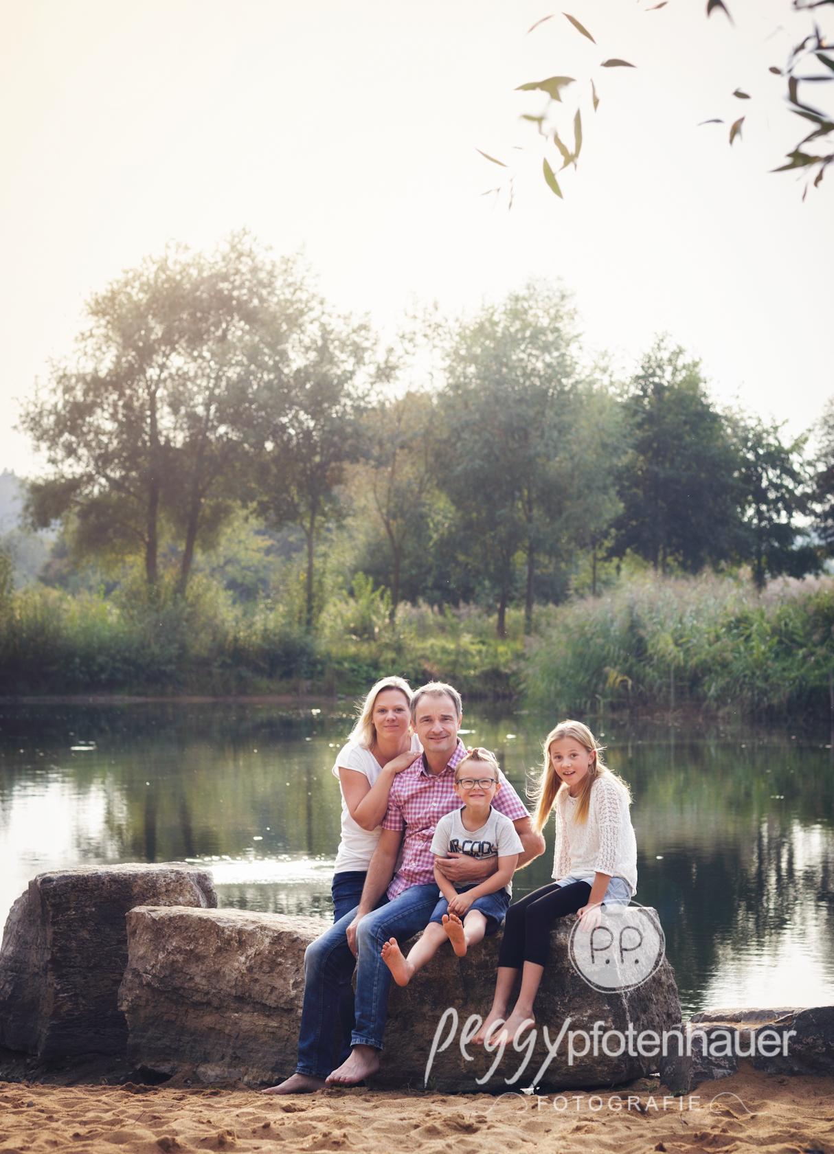 Familienbilder Forchheim