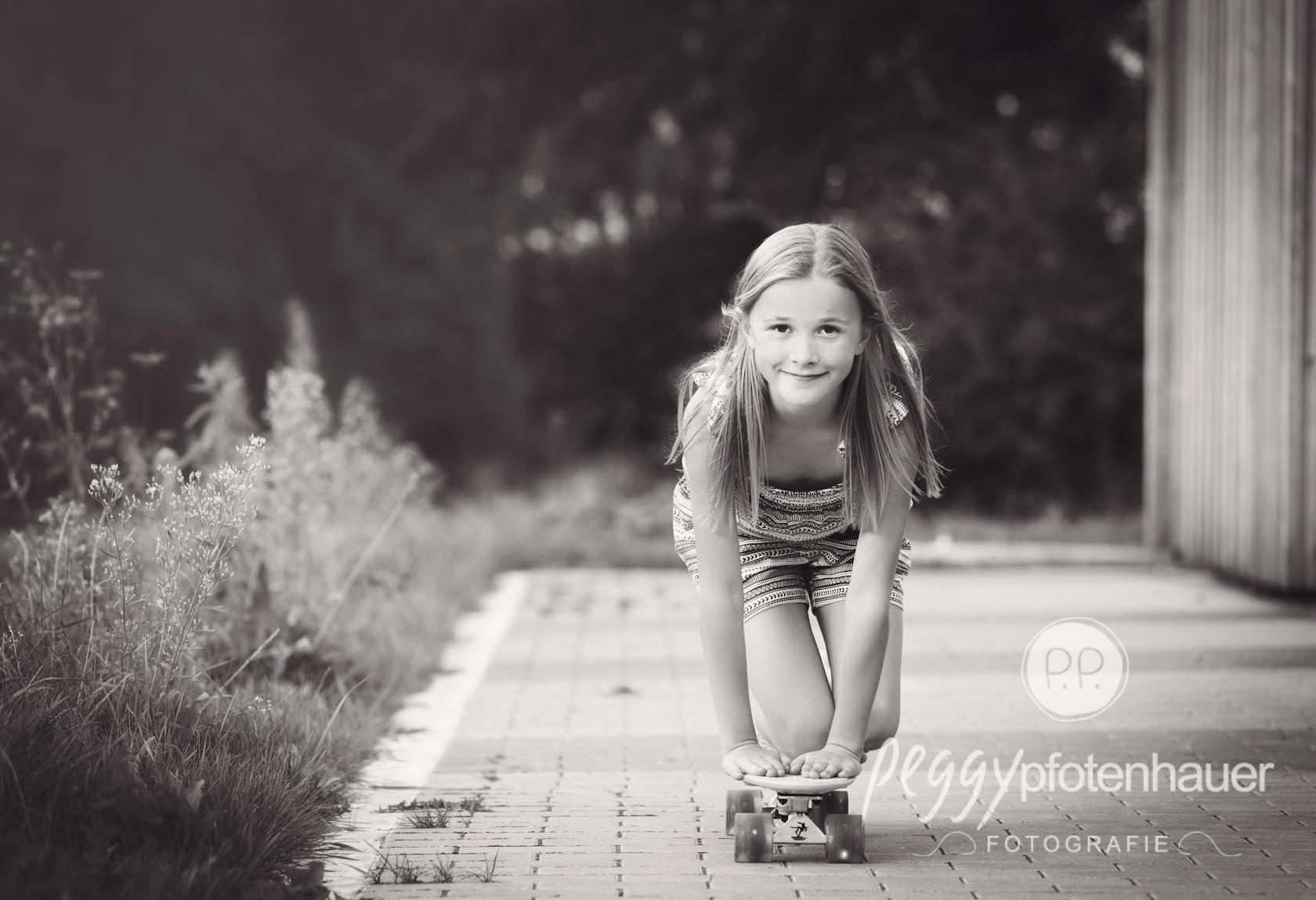 Kinderportraits Coburg
