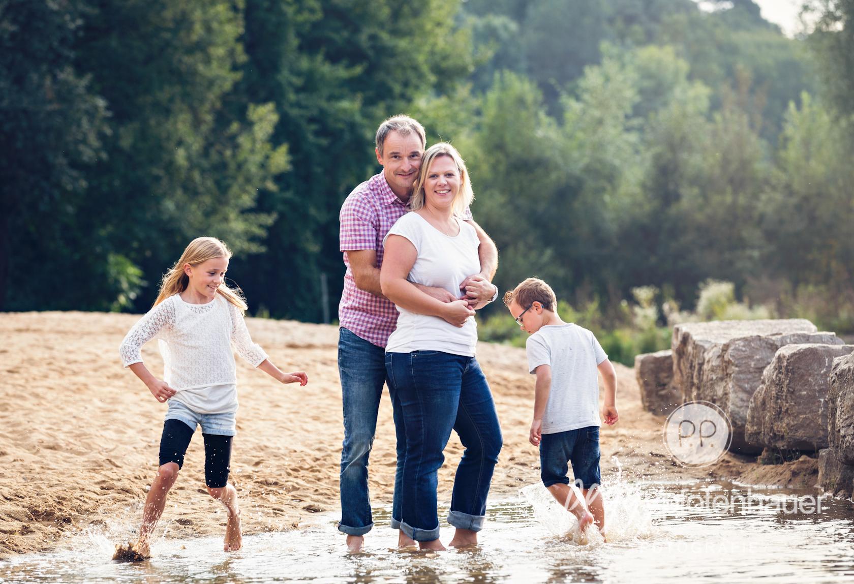 Familienfotograf Haßfurt