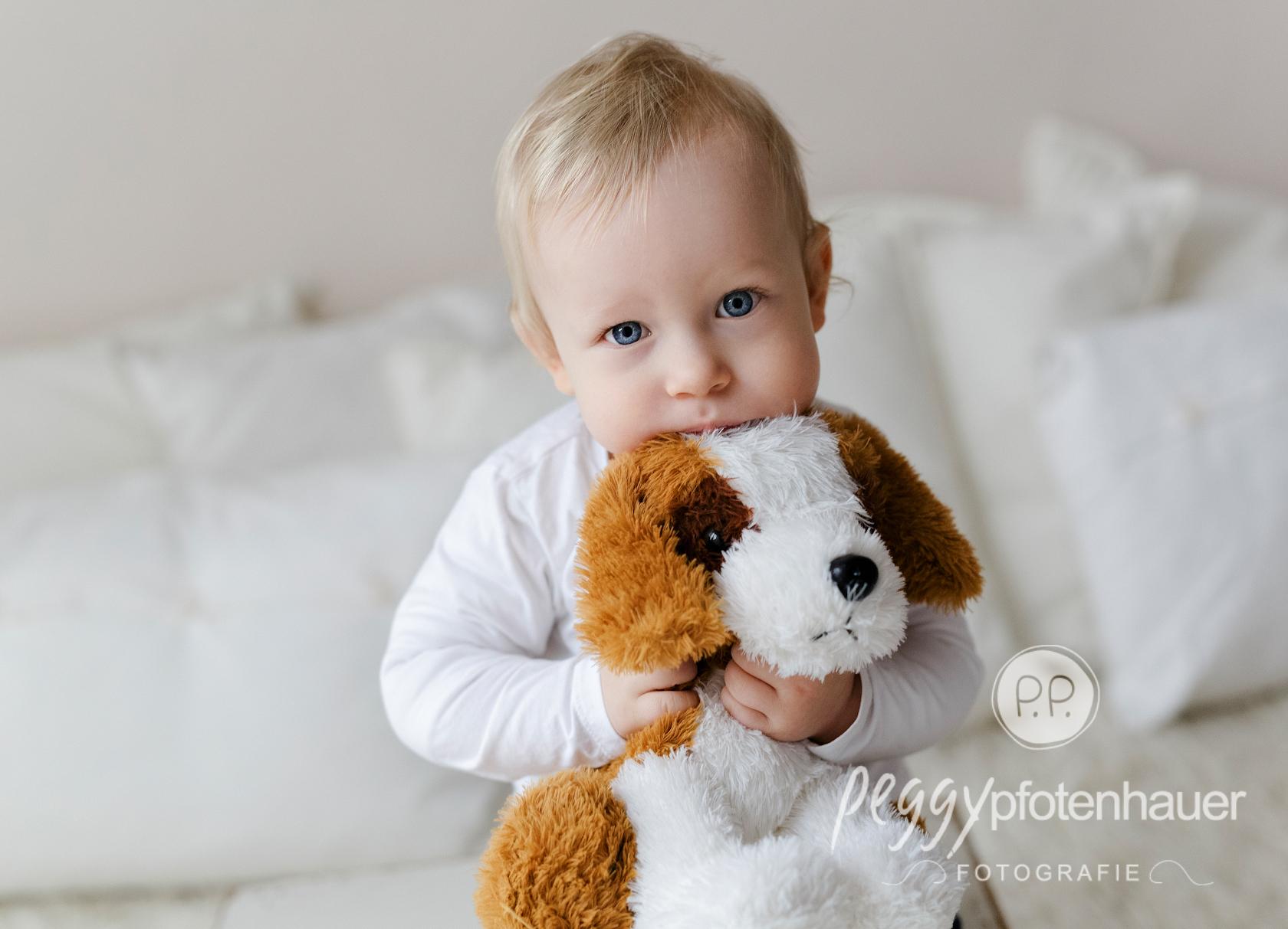 Babyfotografie Peggy Pfotenhauer