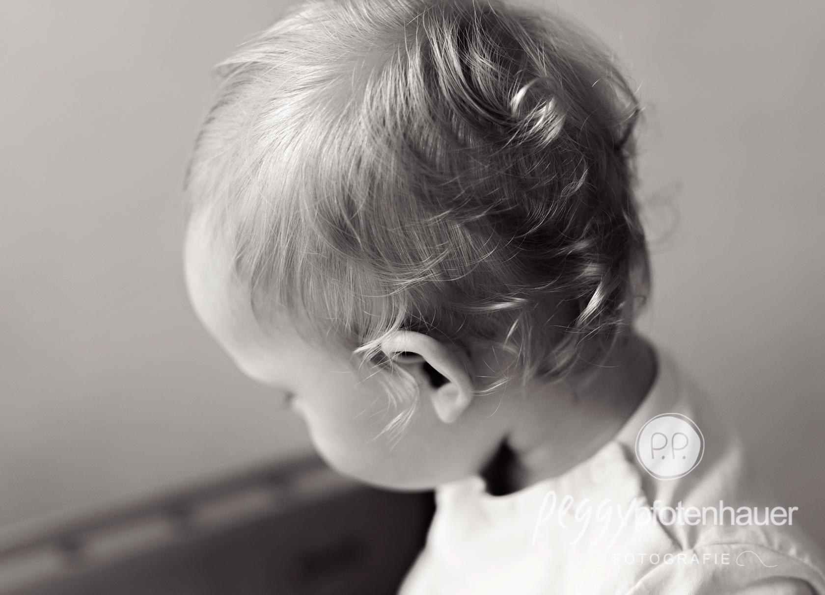 Babydetailbilder