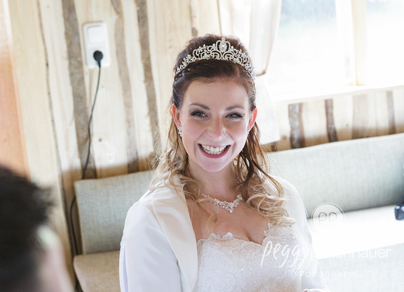 Hochzeitsfotografie Bayreuth