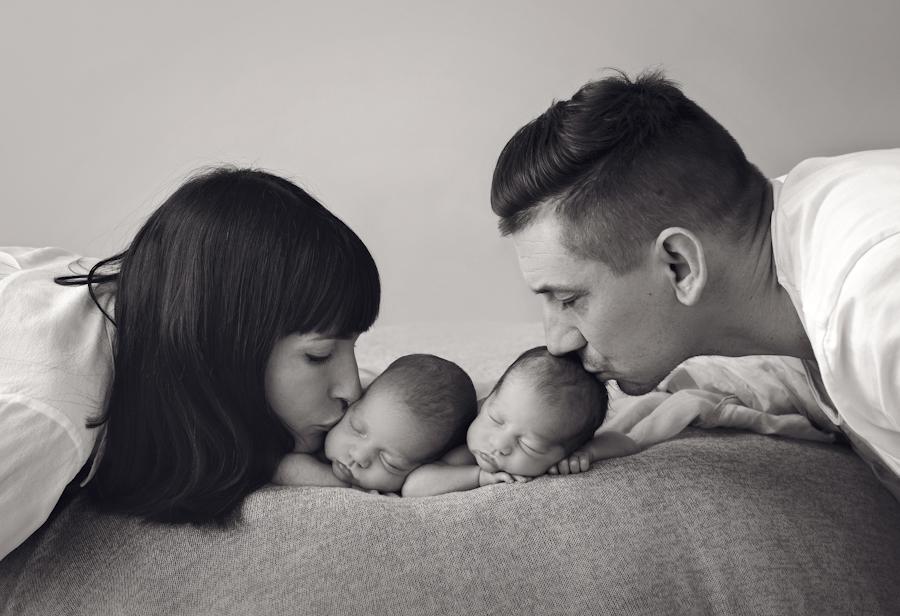 Familienfotografie Forchheim