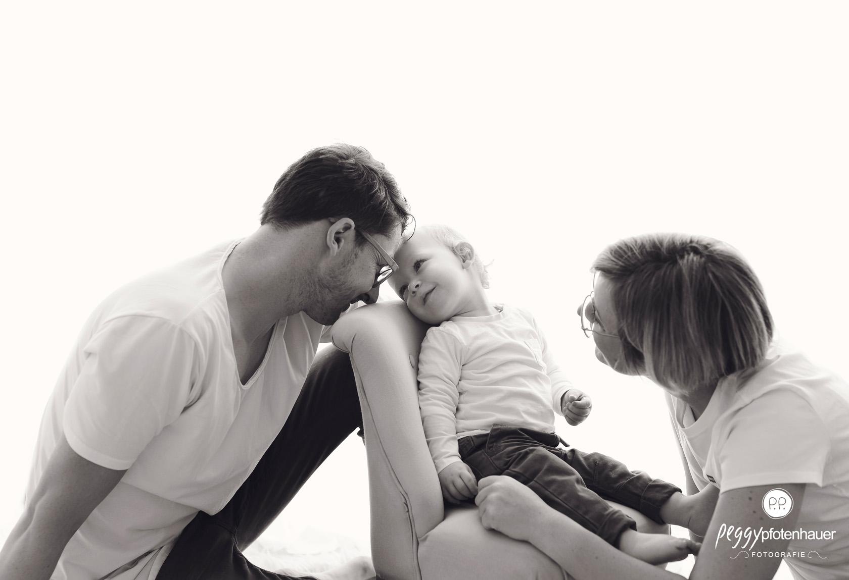 Familienfotografie Peggy Pfotenhauer