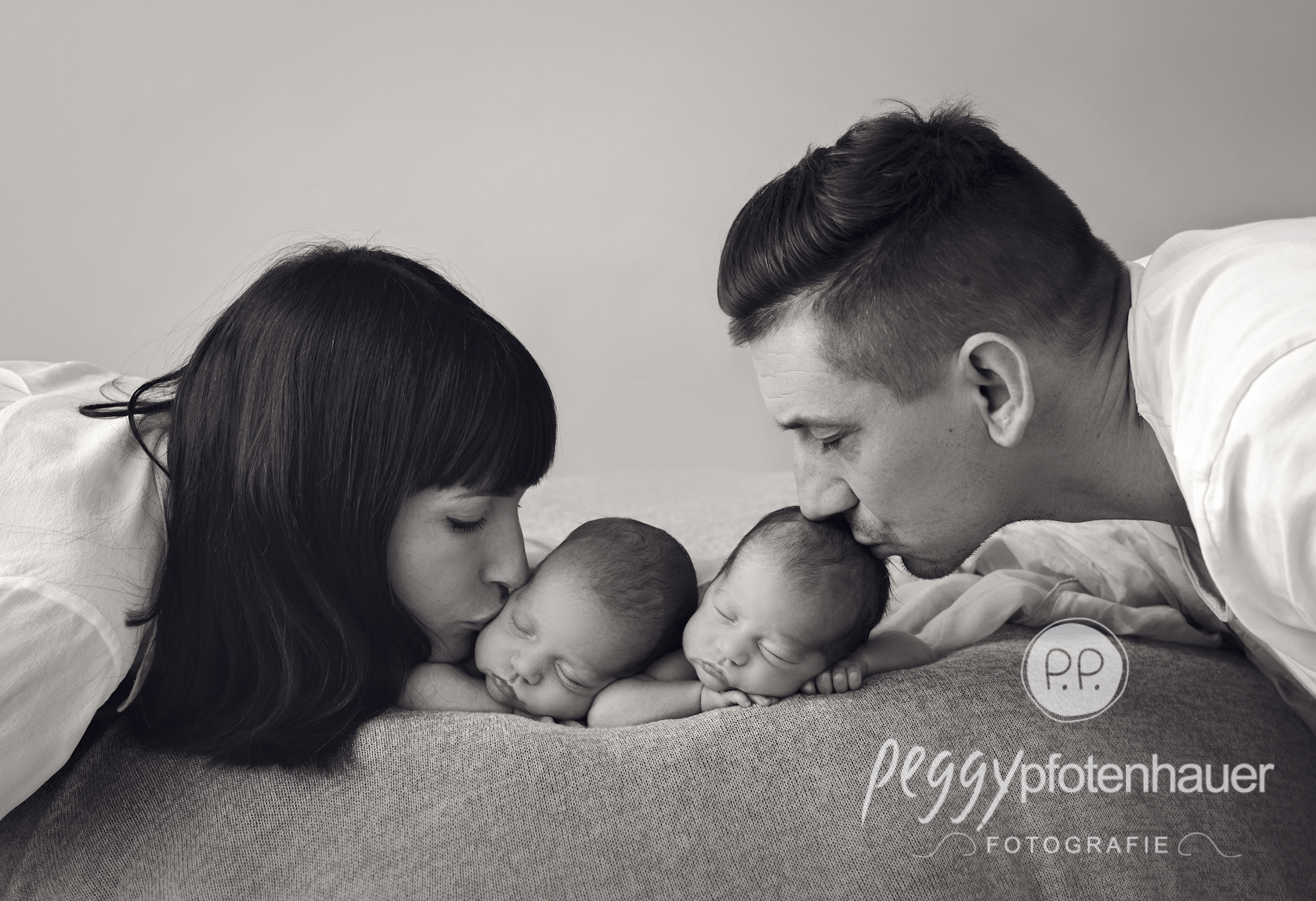 Neugeborenenfotograf Bamberg
