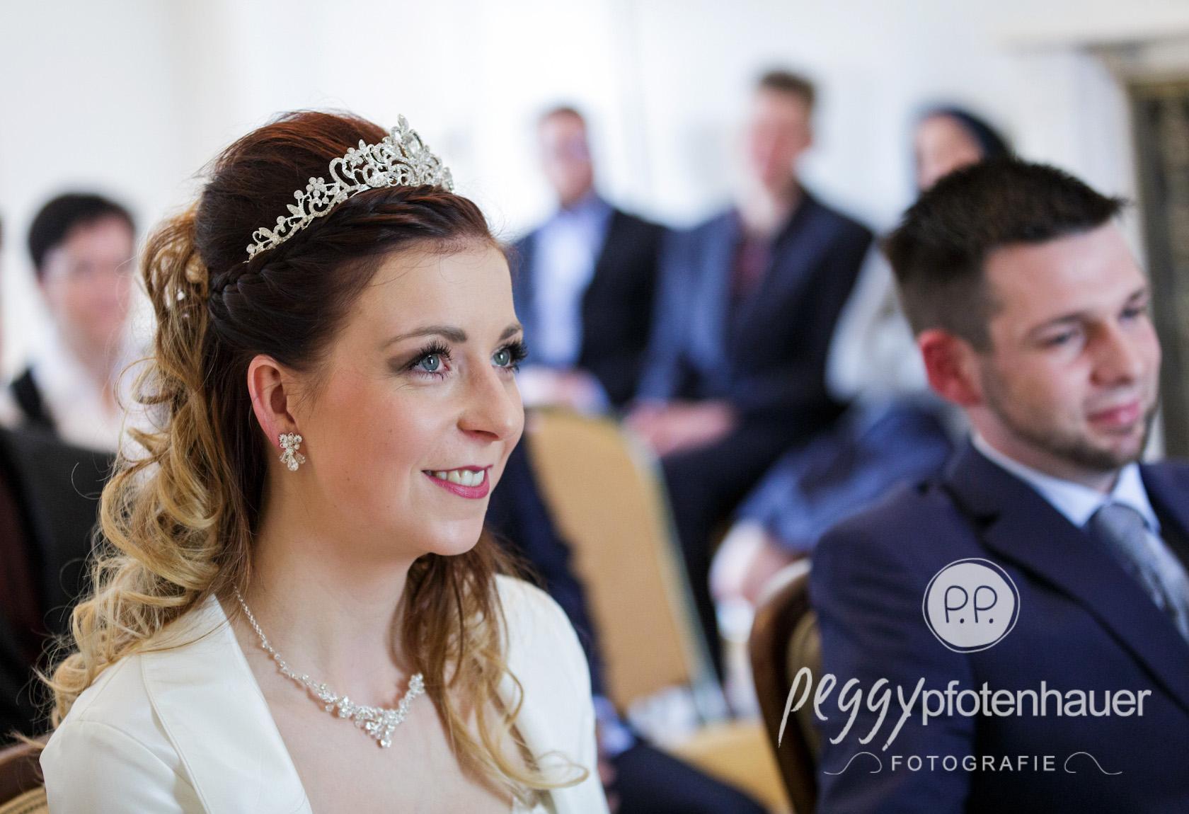 Hochzeitsfotograf Thüringen Peggy Pfotenhauer Fotografie
