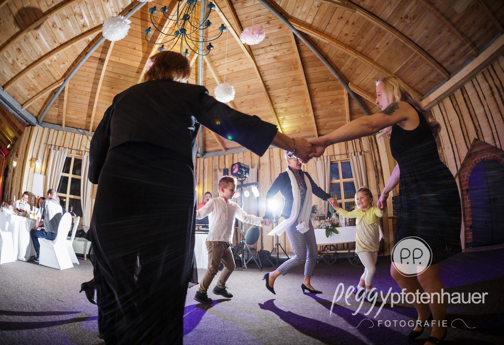 Eine Hochzeit Im Thuringer Wald Hochzeitsfotograf Thuringen