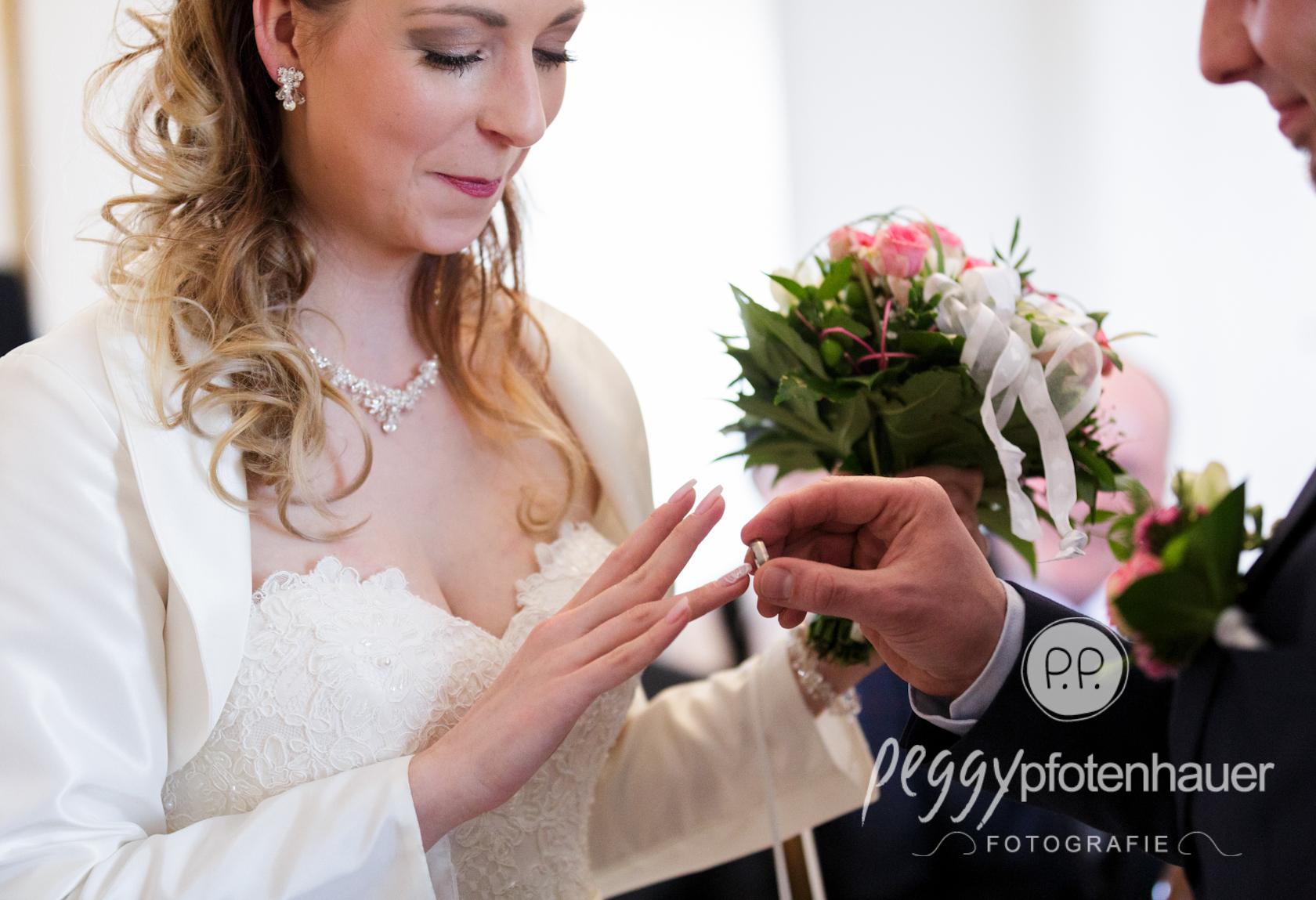 heiraten auf der Elgersburg
