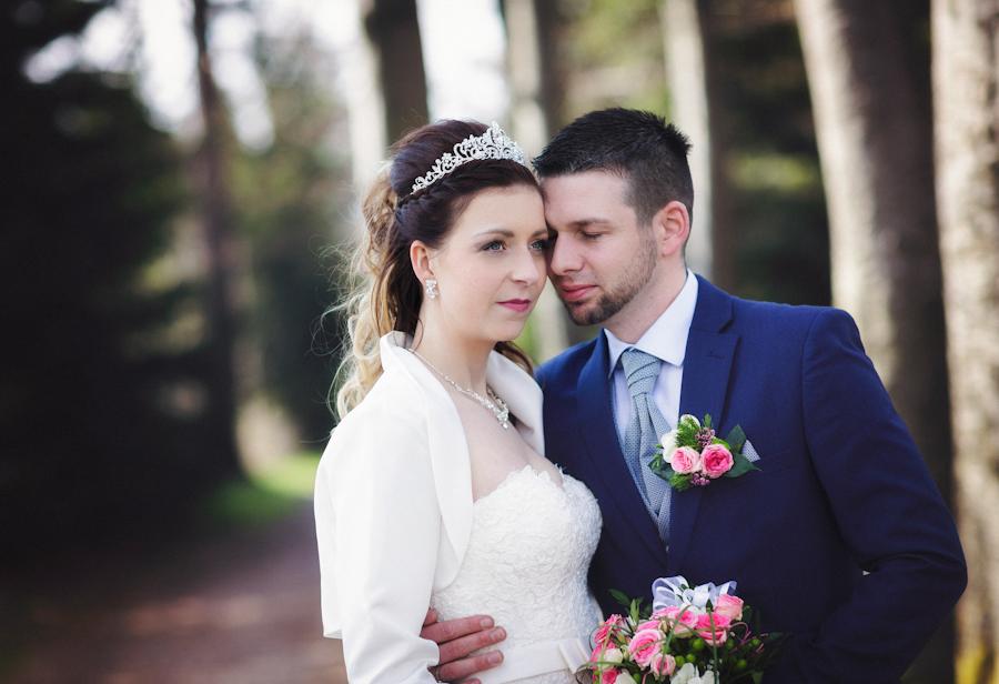 Hochzeit Gabelbach Ilmenau