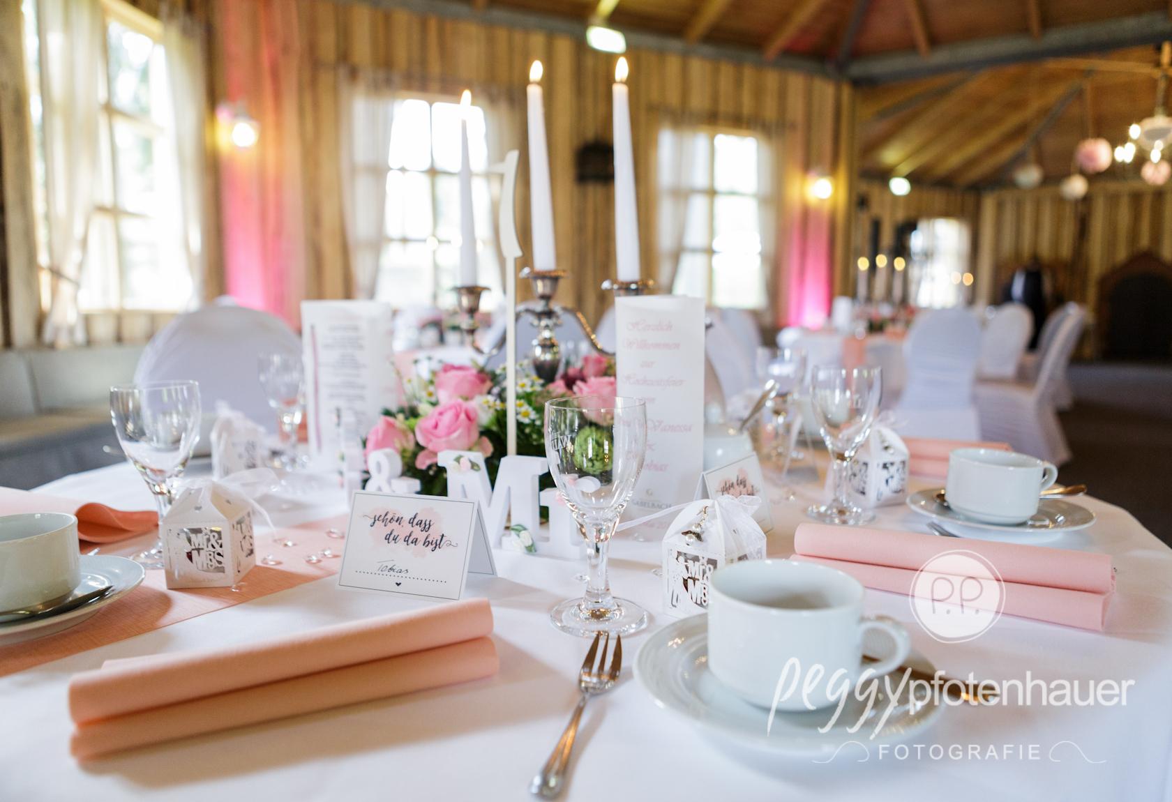Hochzeit Hotel Gabelbach Ilmenau