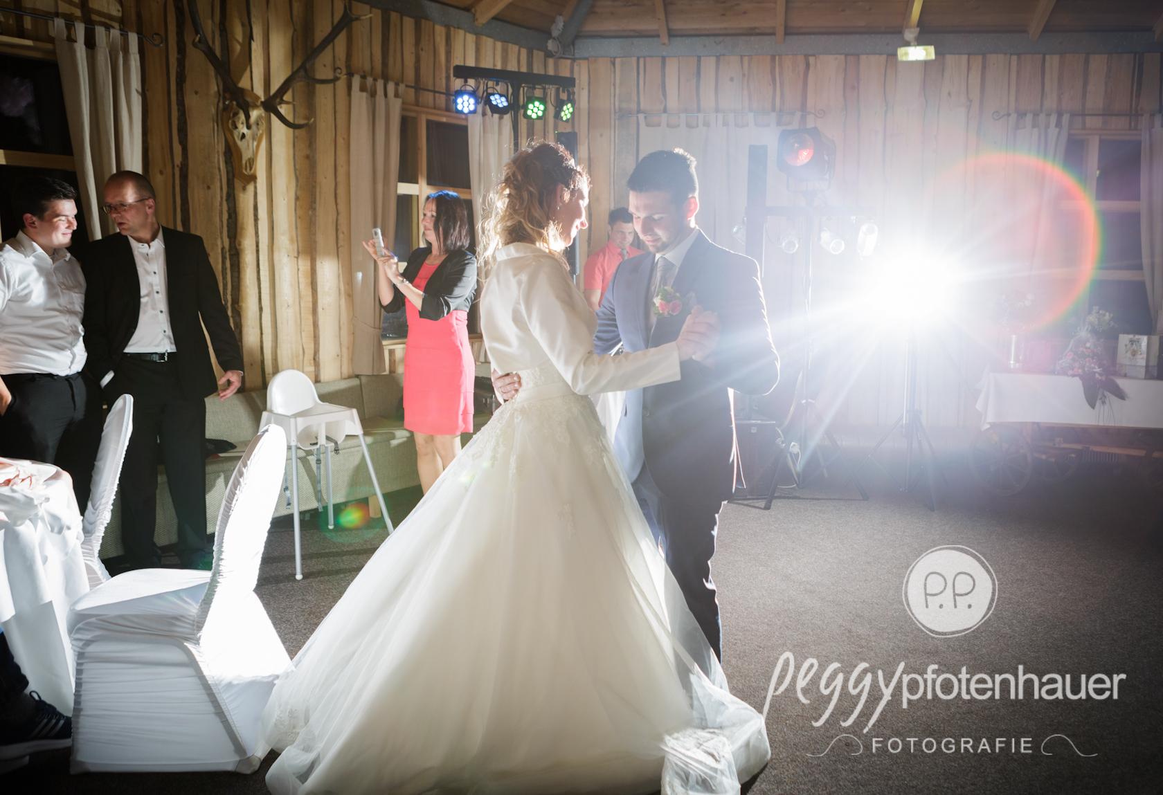 Wedding Fotograf Schweinfurt