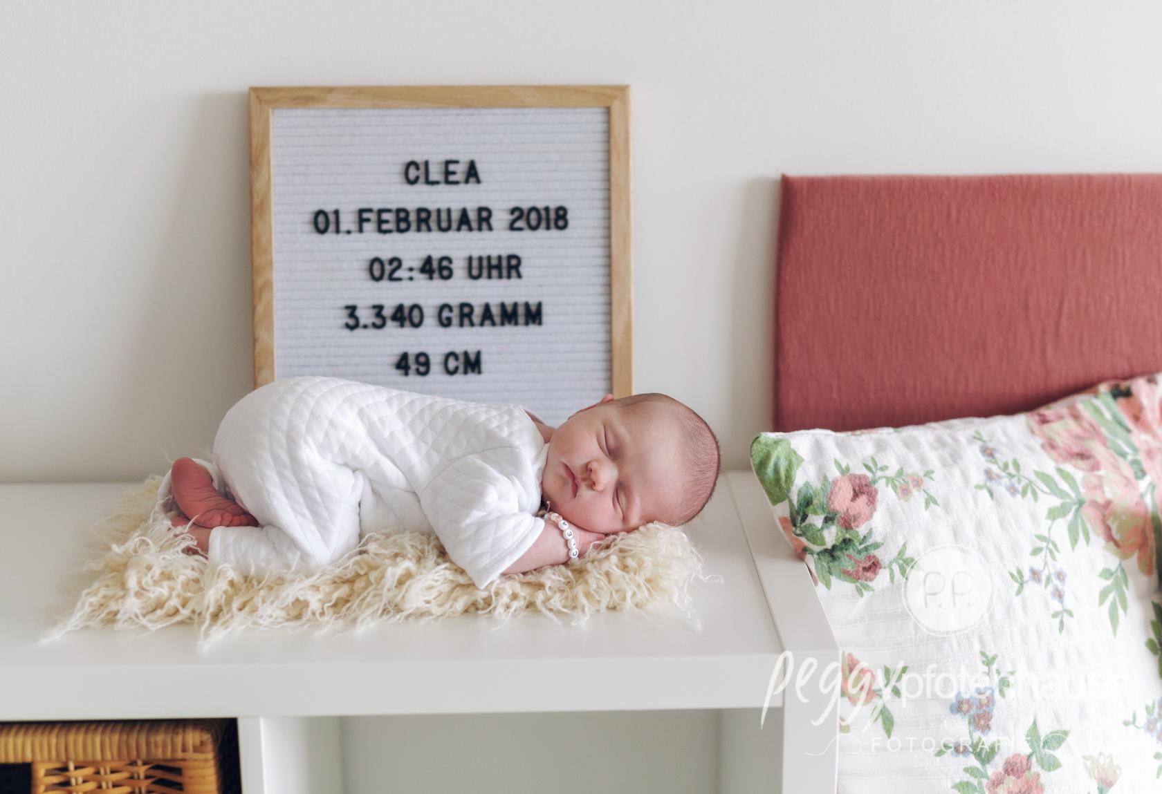 newborn Erlangen