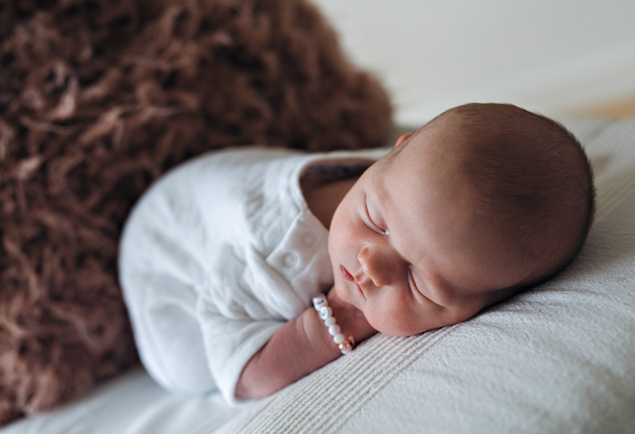 Babyfotograf Würzburg