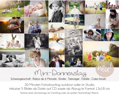 Fotograf Bamberg