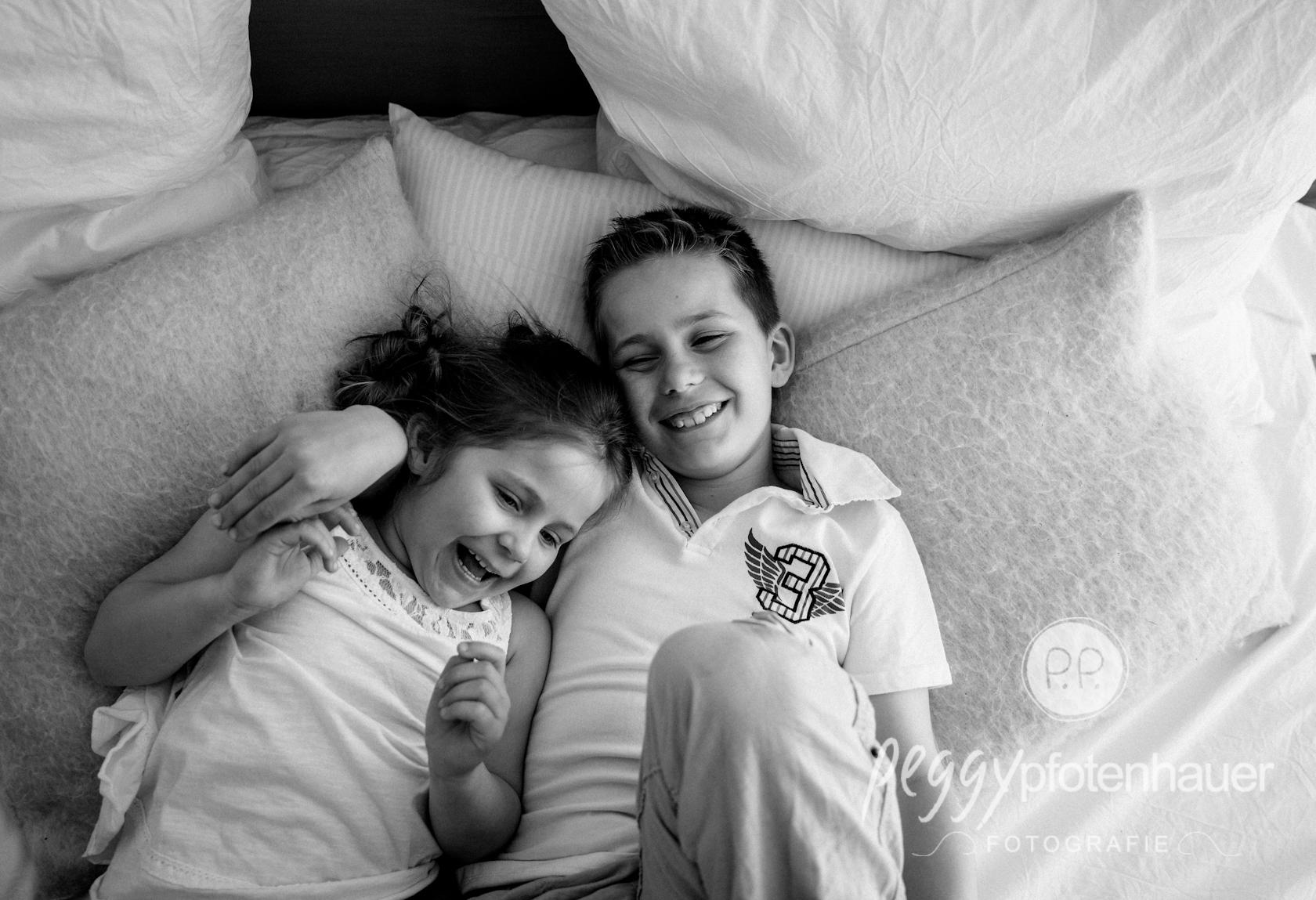 Kidsphotografie Bayern