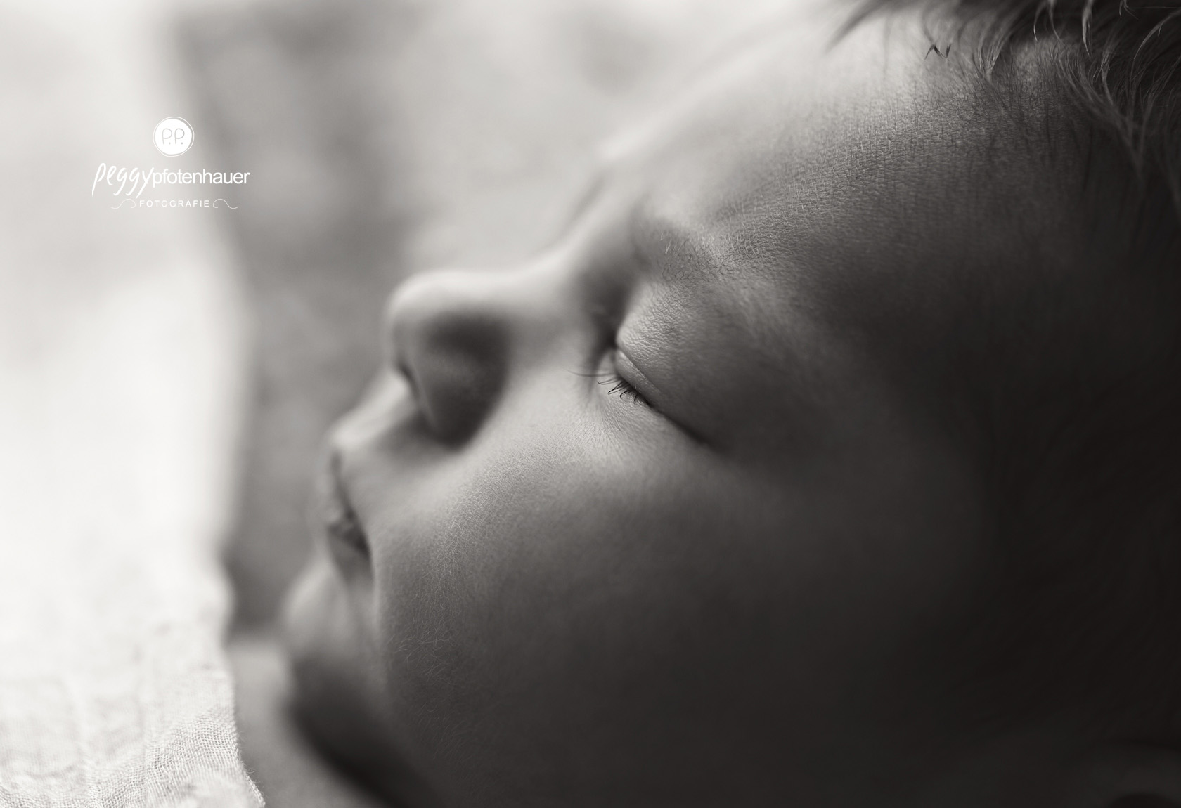 Babyfotostudio Erlangen