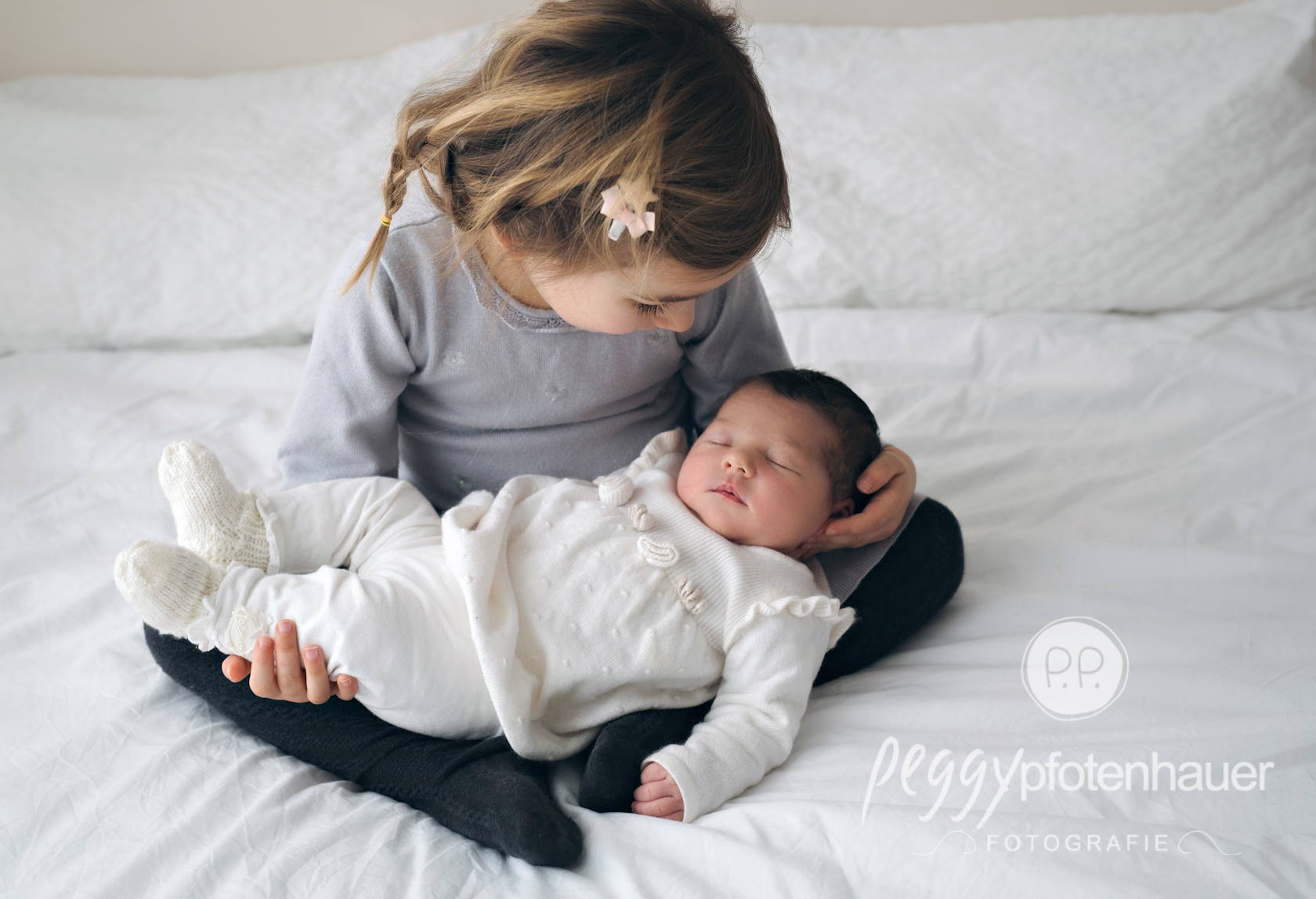 Babyphotos