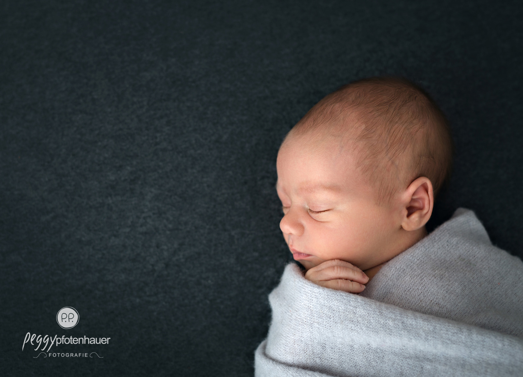 Babyphotos Schweinfurt