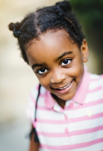 Kinderfotograf Peggy Pfotenhauer Fotografie