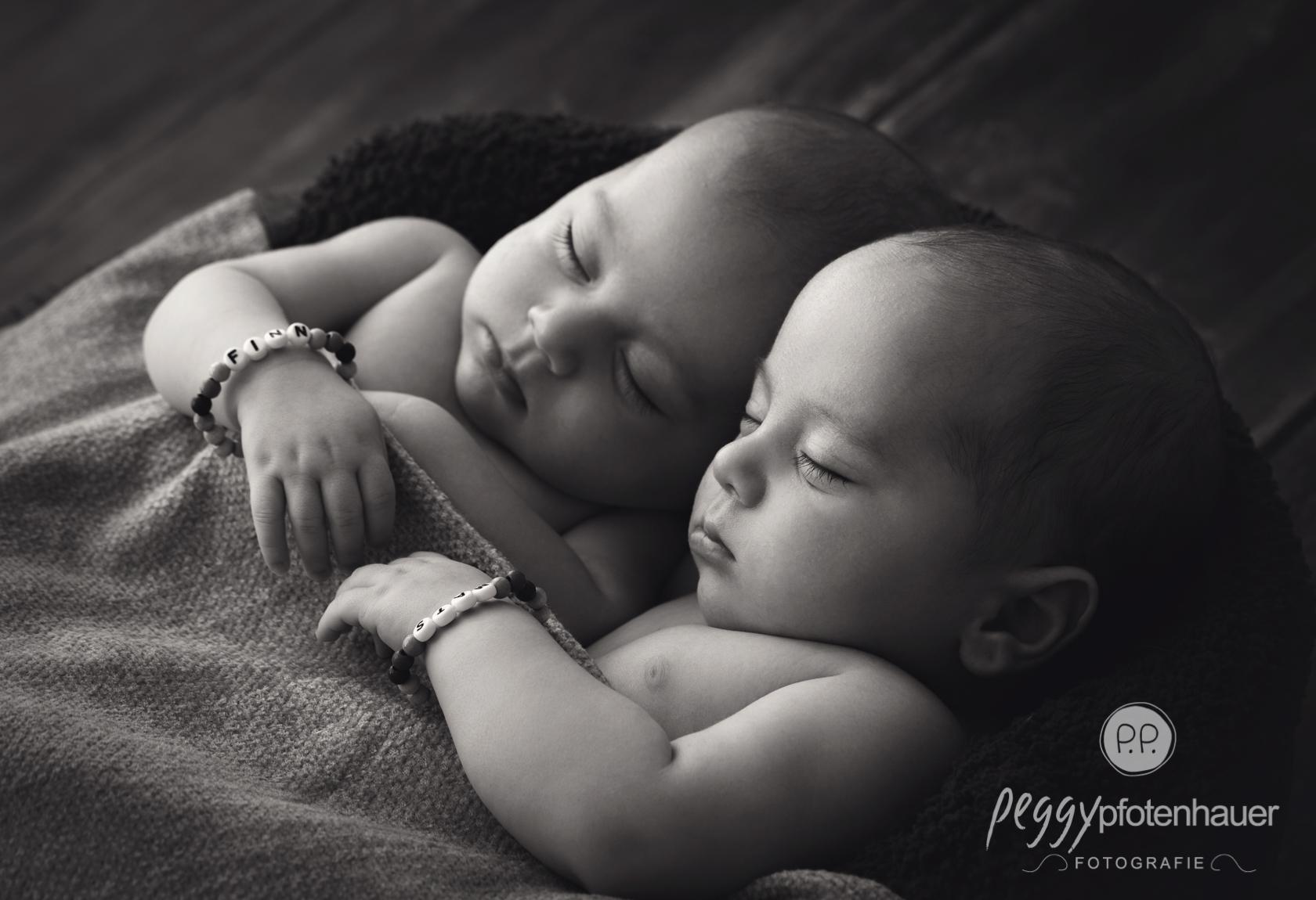 Zwillingsfotograf Peggy Pfotenhauer Fotografie