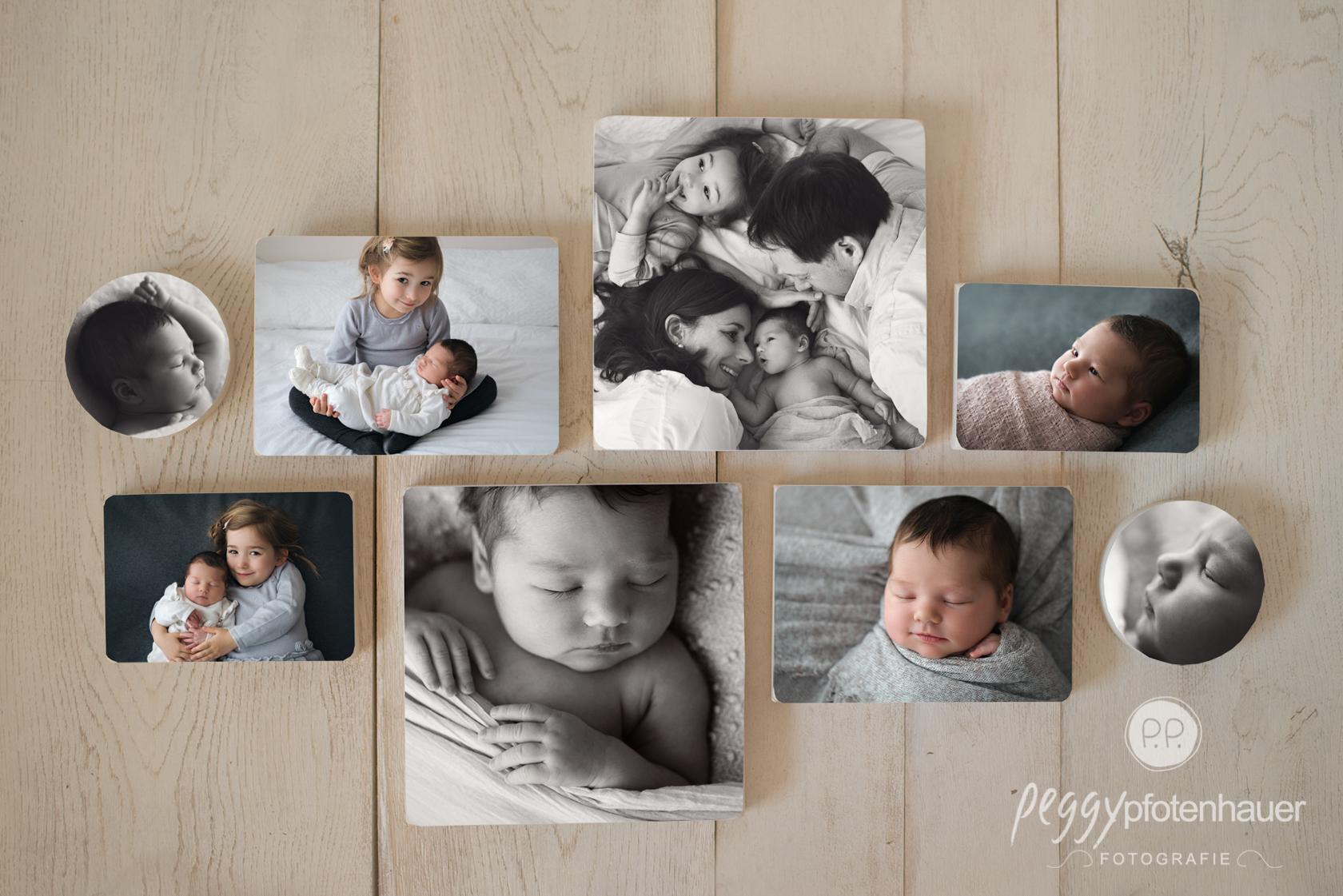 Babyfotograf Hof
