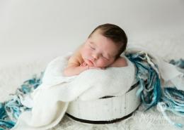 Babyfotografie Bamberg