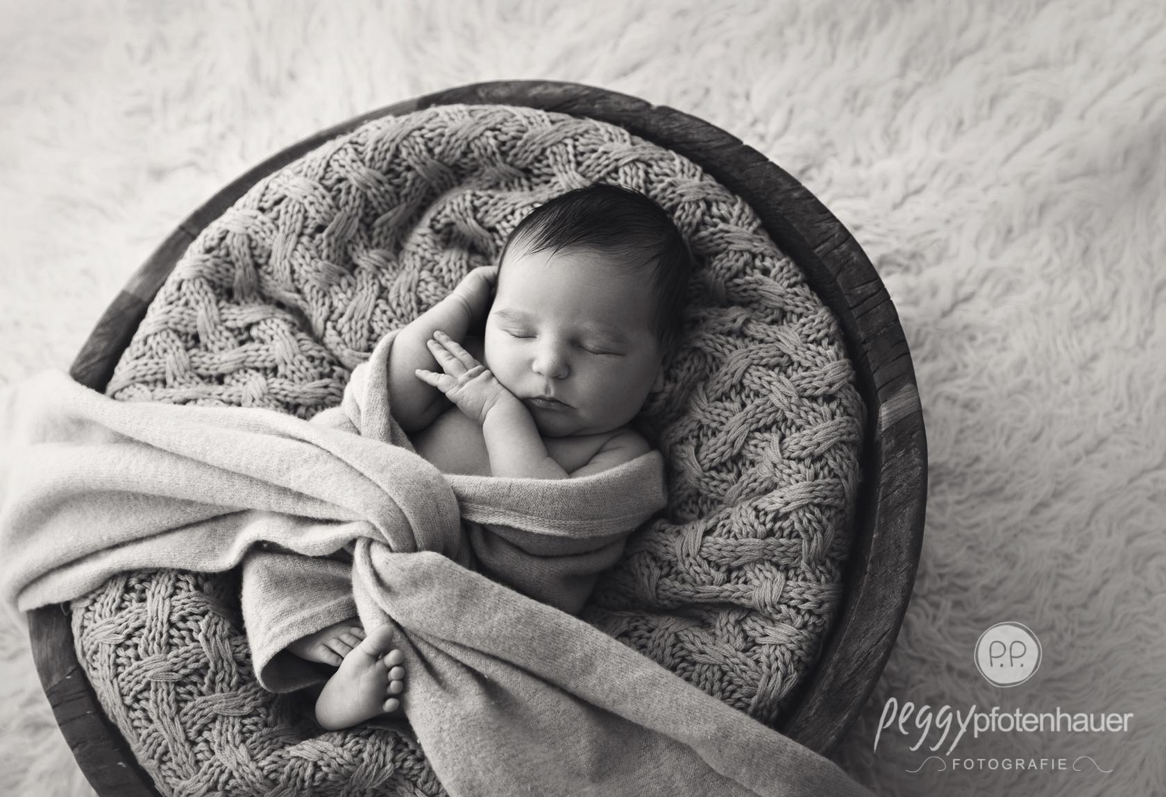 Babyfotostudio