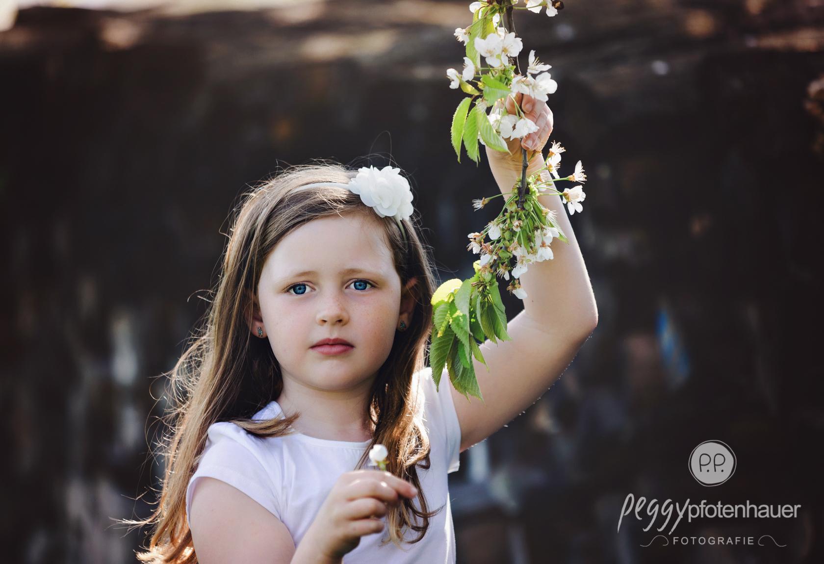 Kinderfotograf Sonneberg