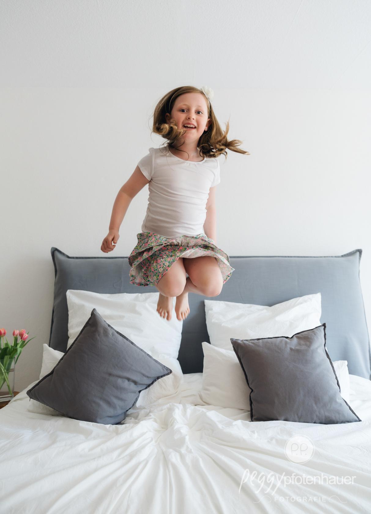 Kinderbilder Peggy Pfotenhauer Fotografie