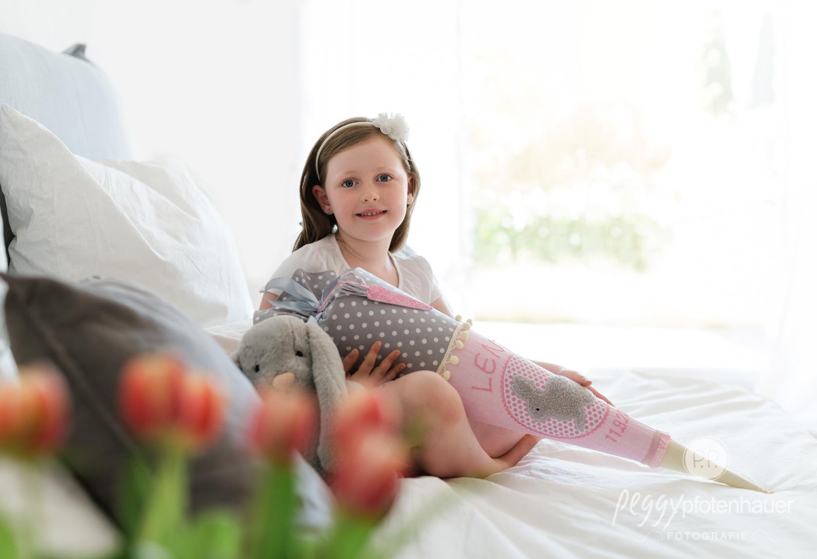 Kinderfotos im Fotostudio Schweinfurt