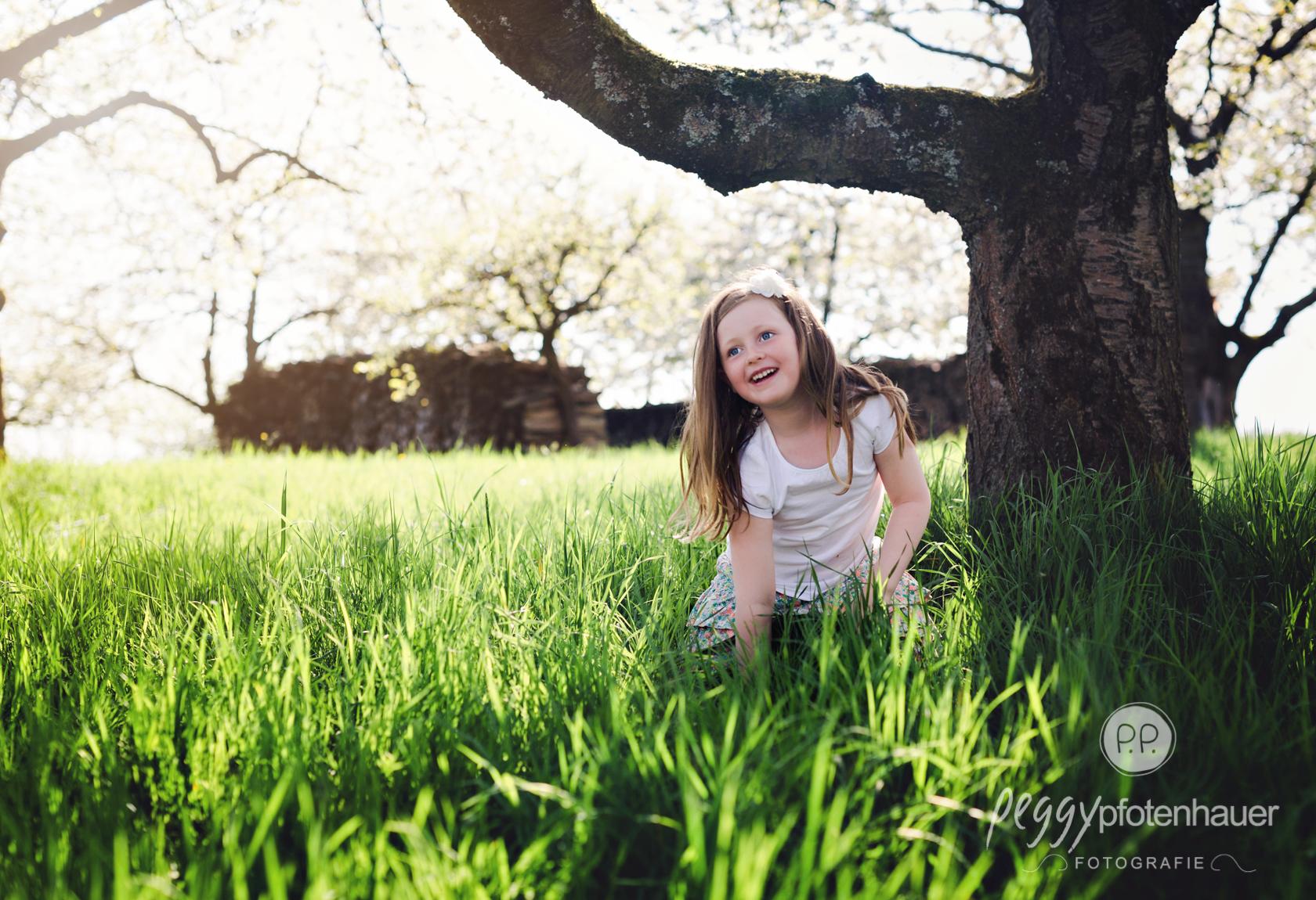 Kinderfotograf Peggy Pfotenhauer
