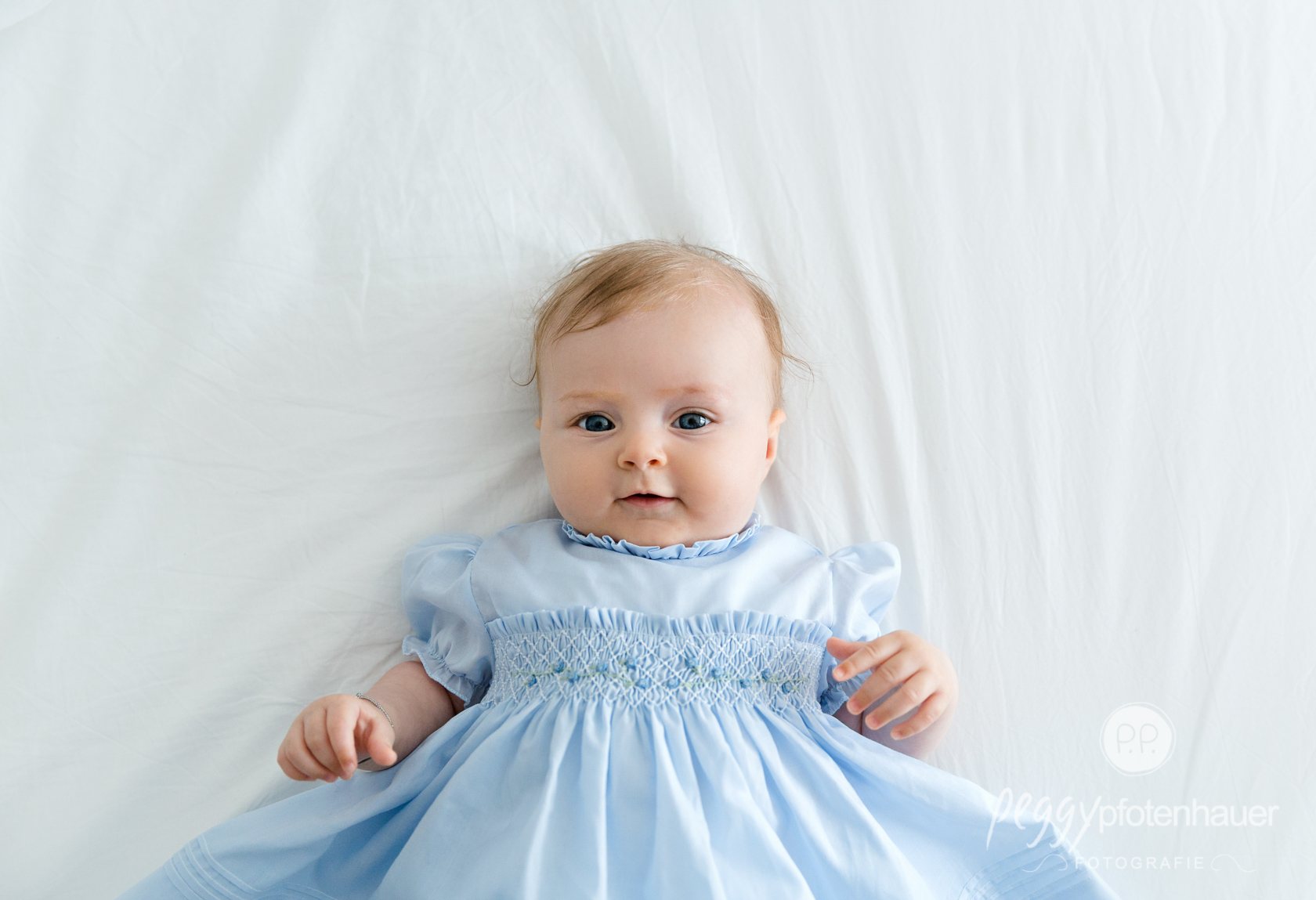 Babyphotos Peggy Pfotenhauer
