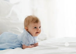 Babyfotograf Haßfurt