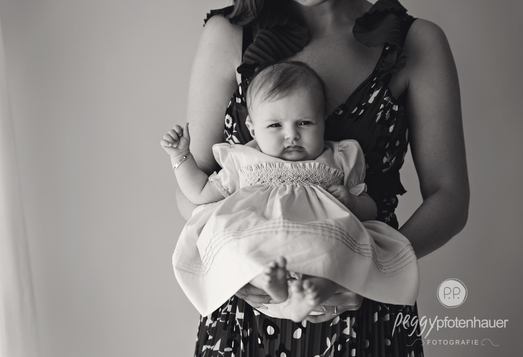 Babyfotostudio Peggy Pfotenhauer