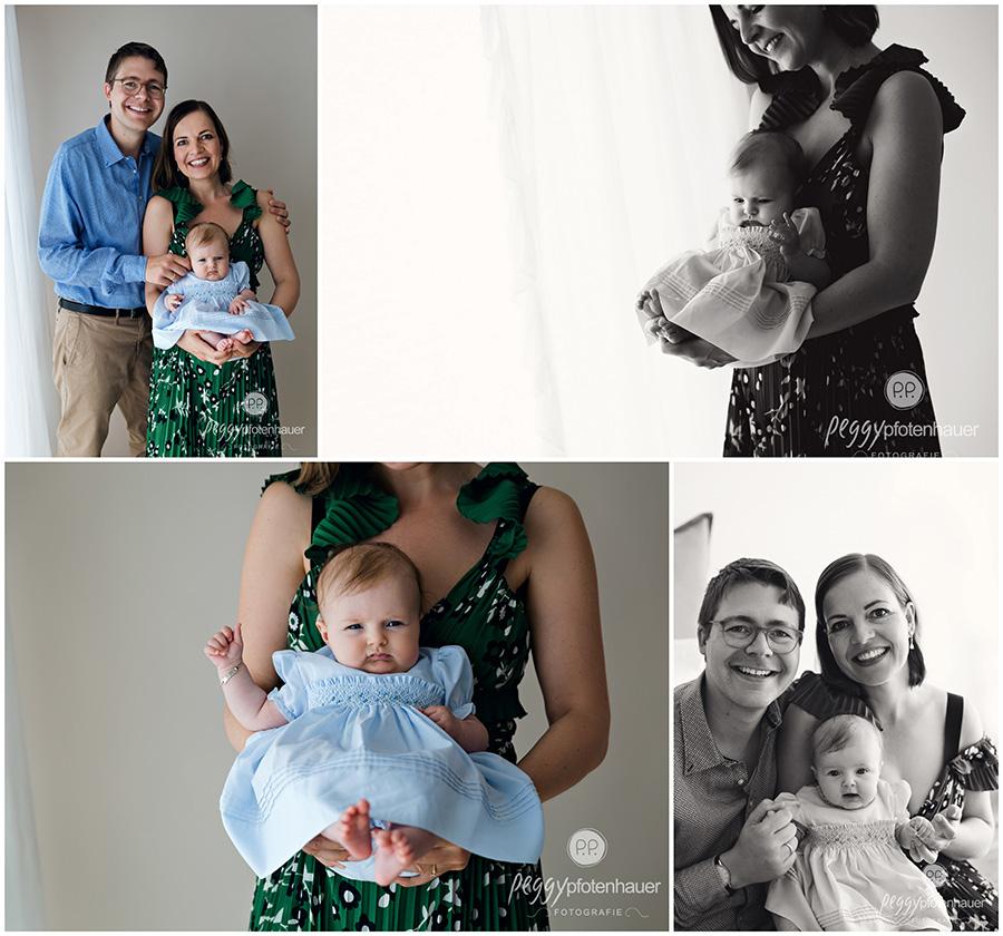 Familienfotos Peggy Pfotenhauer