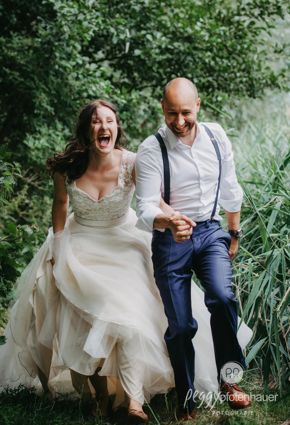 Franken Hochzeit