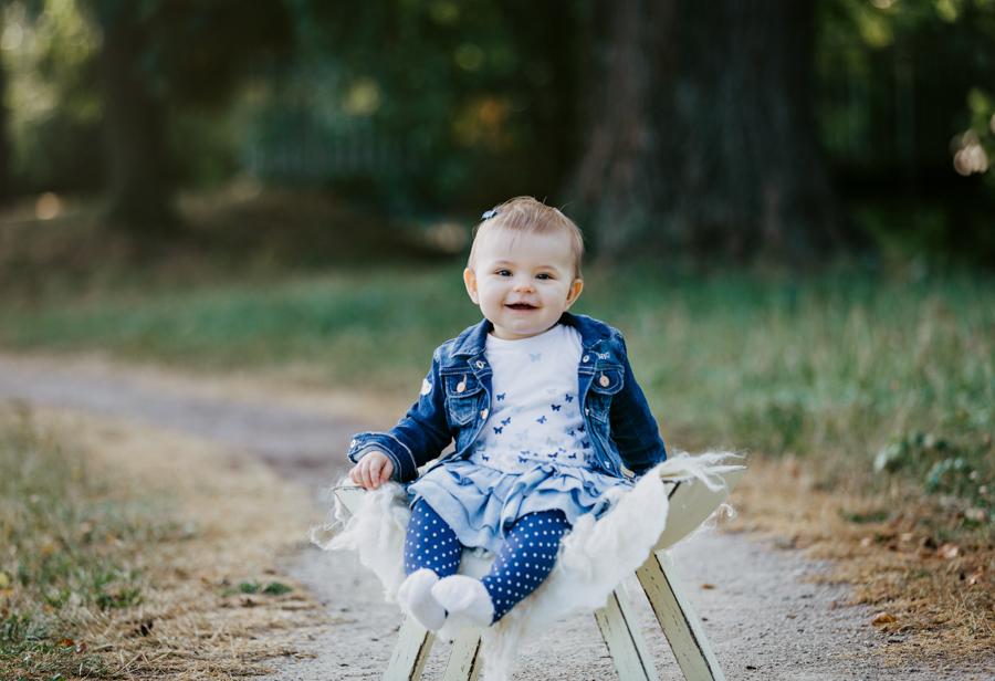 Babyfotograf Peggy Pfotenhauer Fotografie