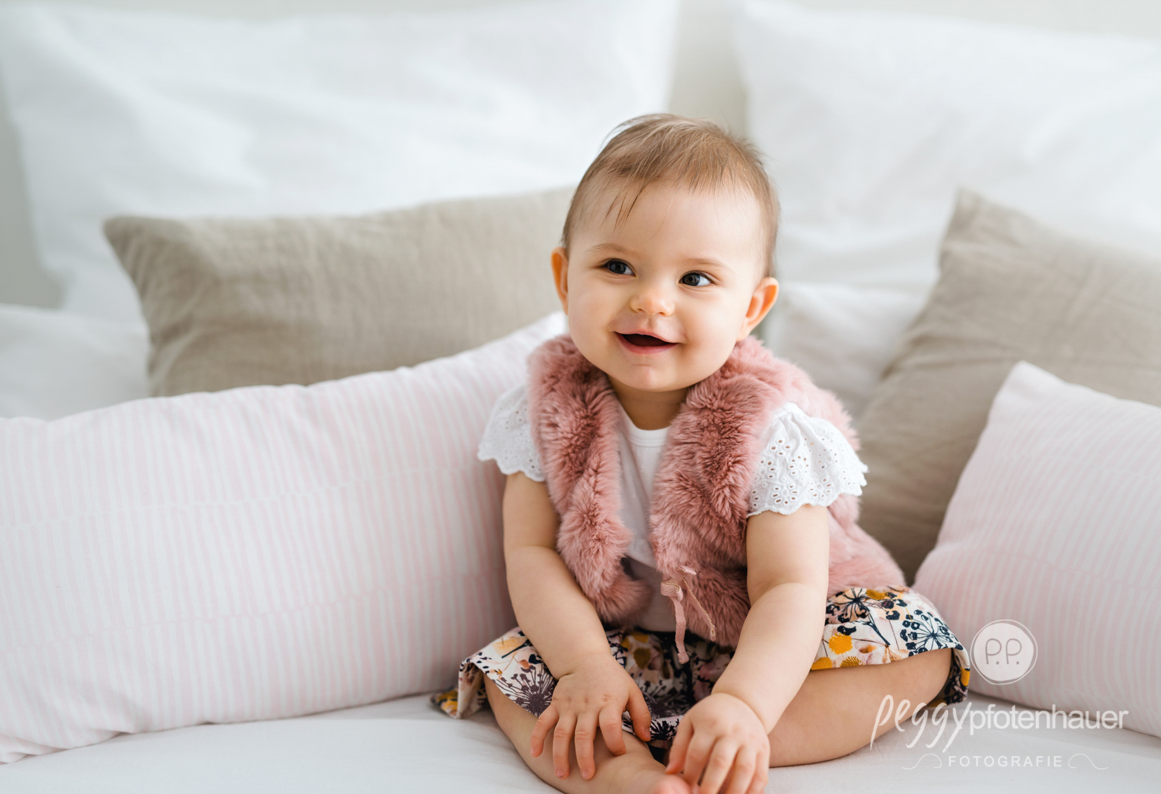 Babyphotograf Peggy Pfotenhauer Fotografie