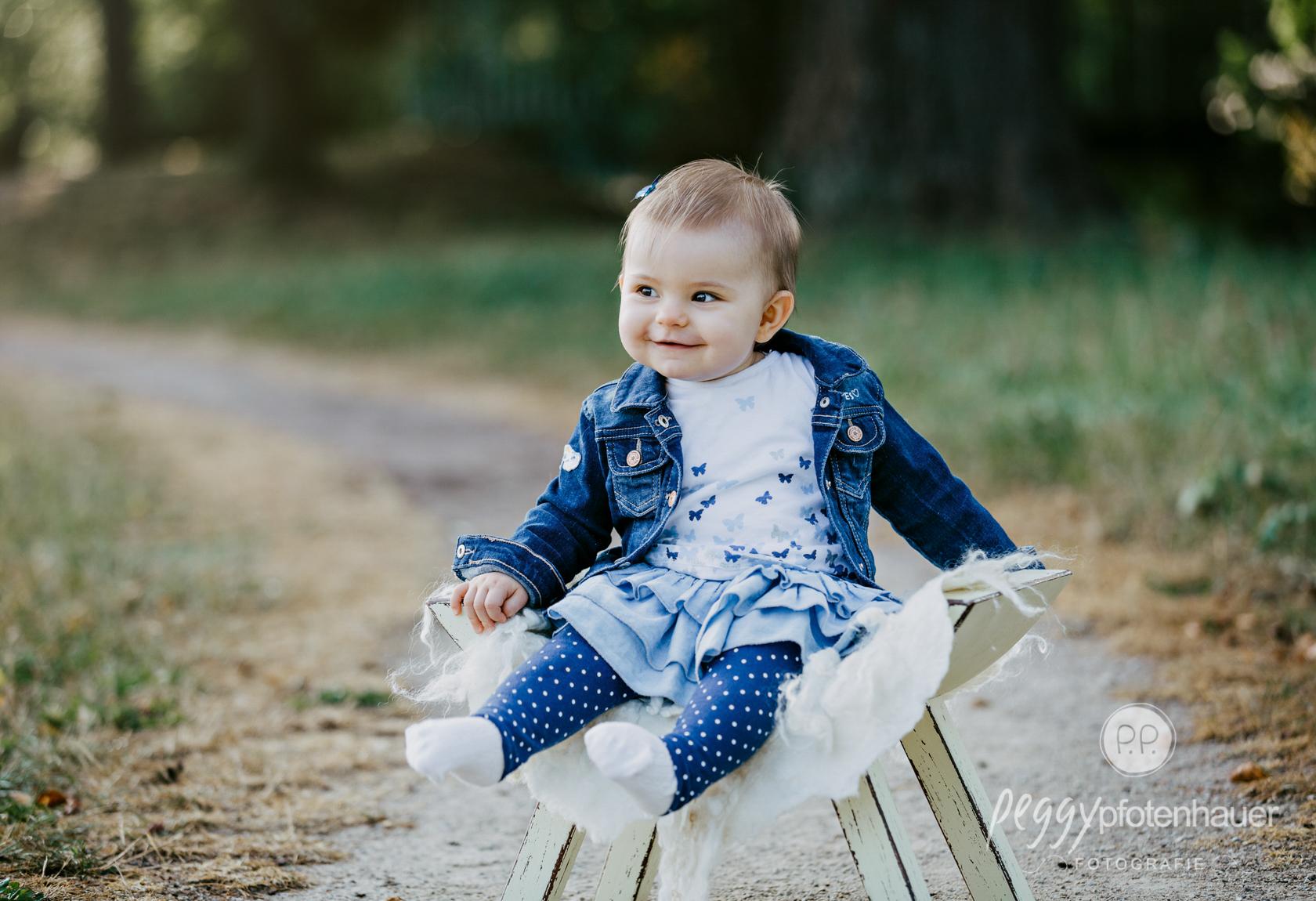 Kinder Peggy Pfotenhauer Fotografie