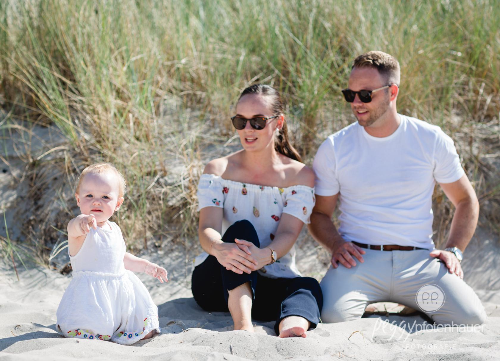 Familienfotograf Bayern