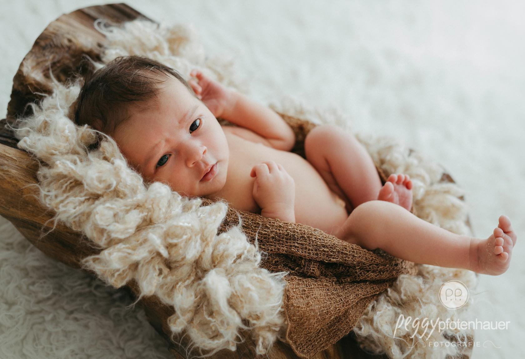Babybilder Coburg