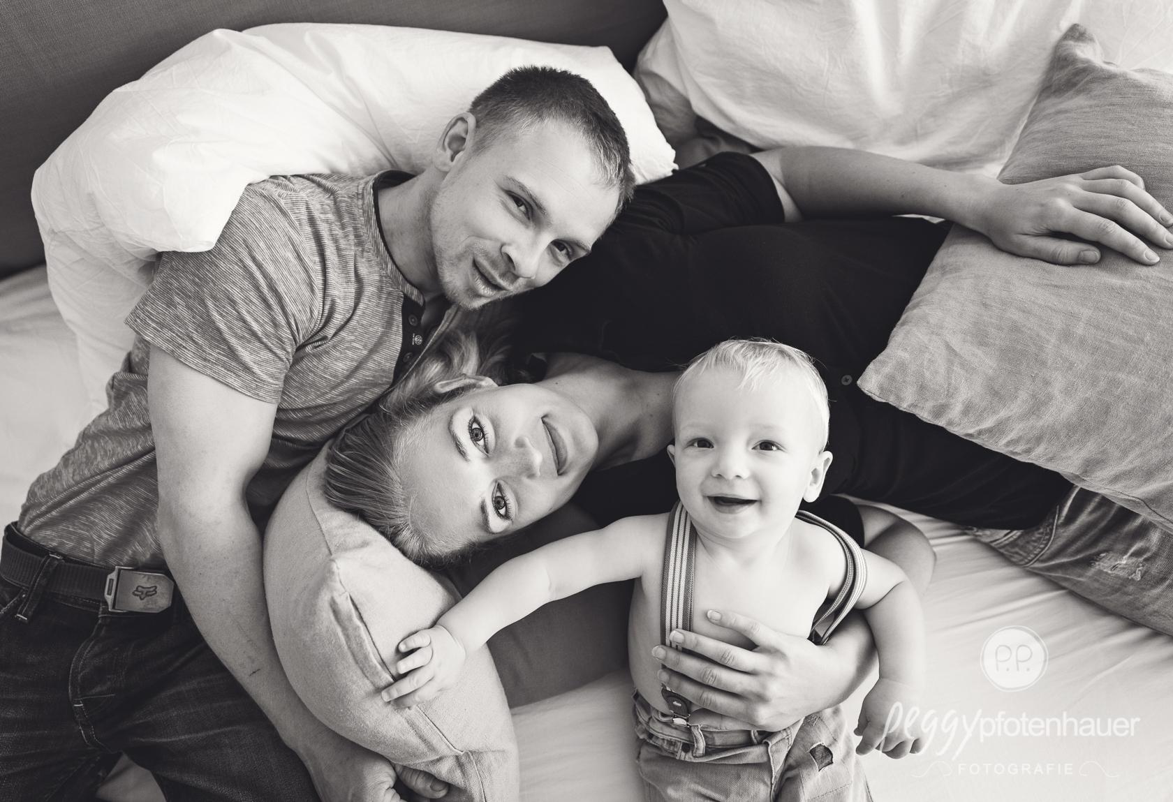 Familienfotos Peggy Pfotenhauer Fotografie