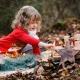 Kinderfotograf Bamberg
