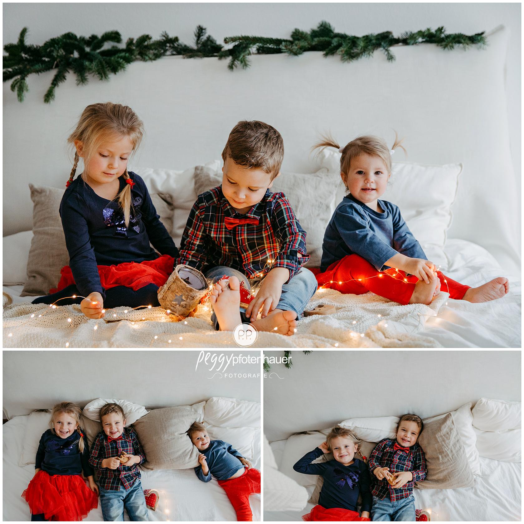 weihnachtliche Bilder