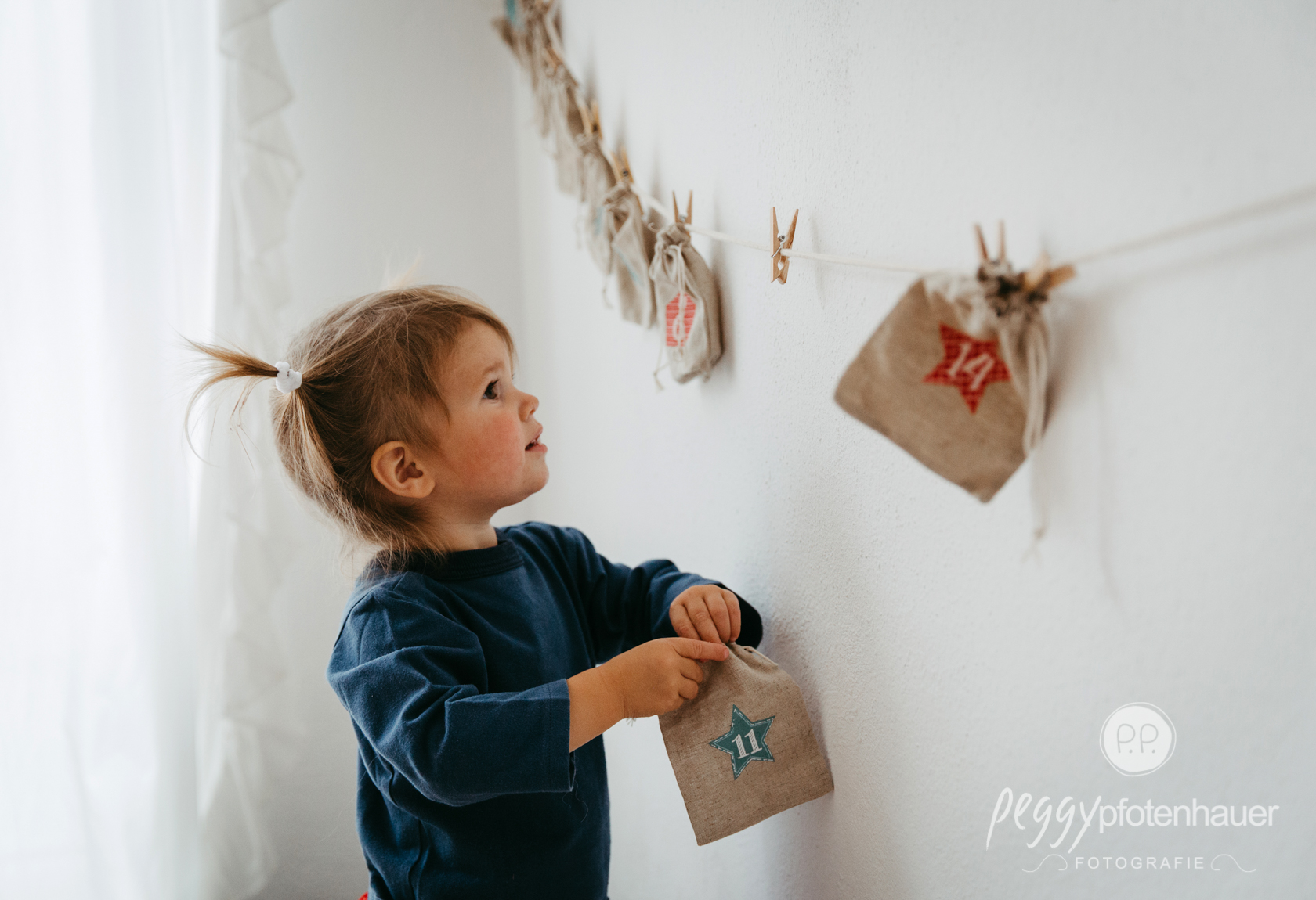 Kinderfotografie Bamberg