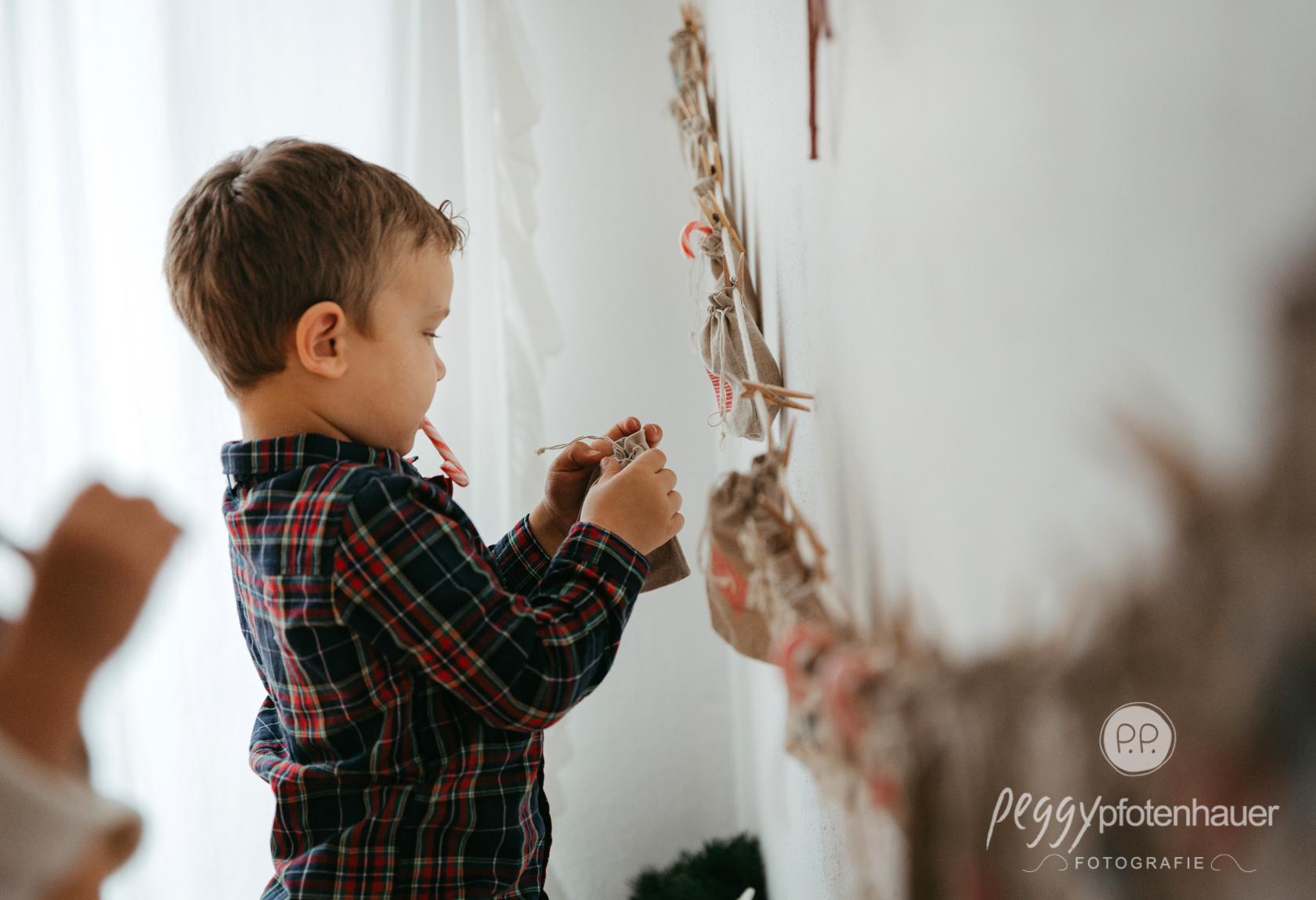 weihnachtliche Bilder Bamberg