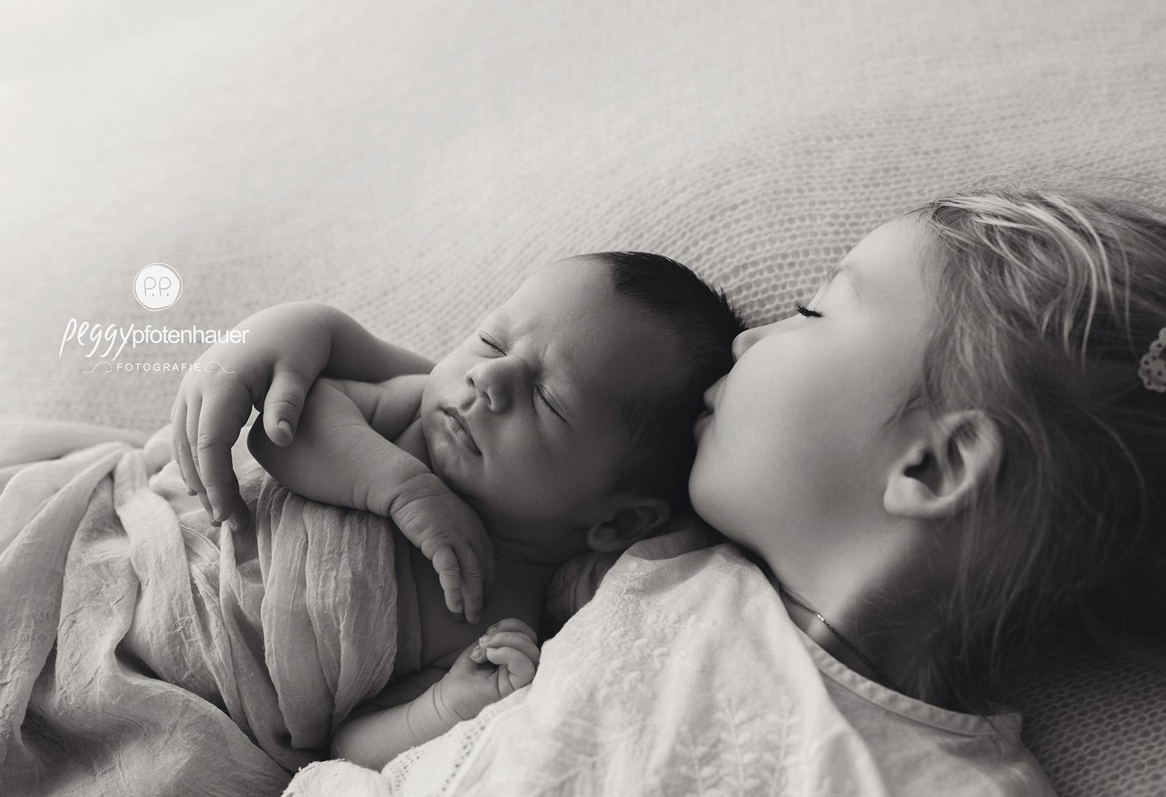 newborn Bilder Erlangen