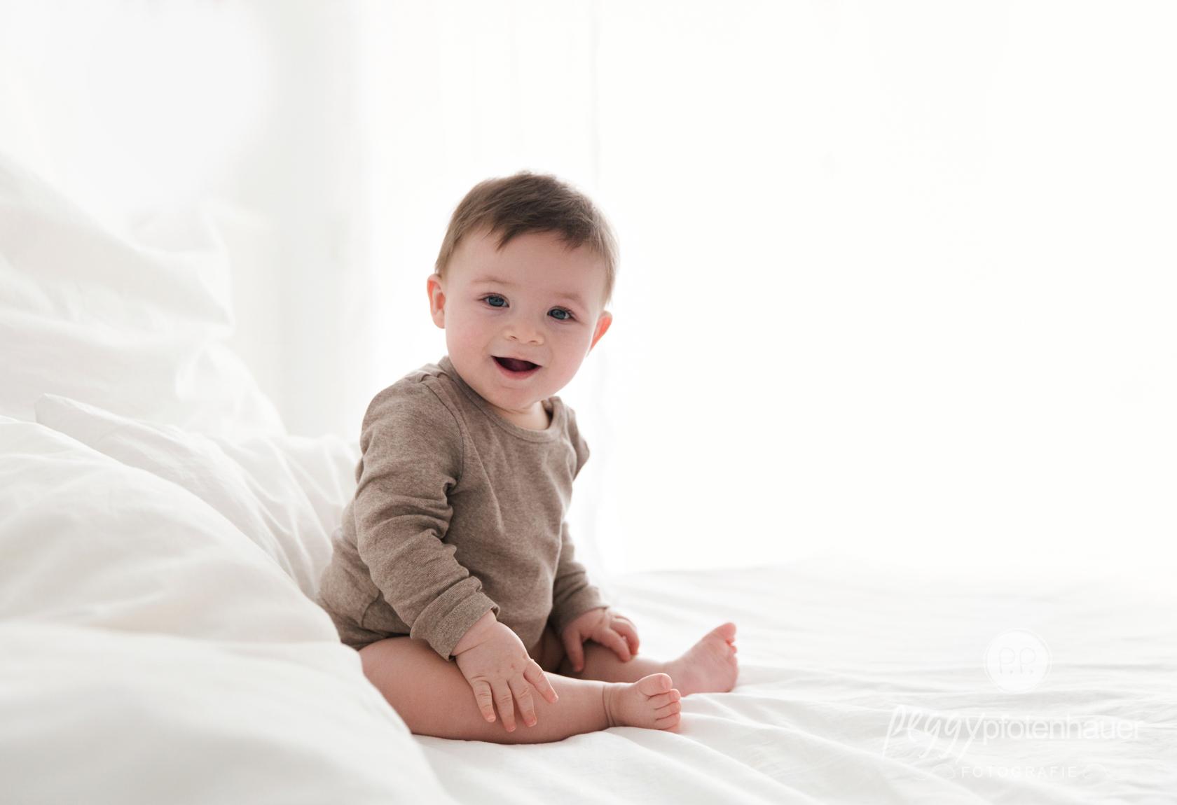 Babyfotograf Nürnberg